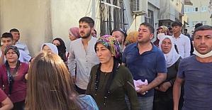 Adana'da 61 yaşındaki kişiden yaklaşık 2,5 aydır haber alınamıyor