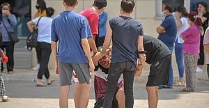 Antalya'da üniversite öğrencisi otel odasında ölü bulundu