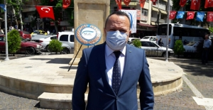 Kahramanmaraş'ta sosyal güvenlik haftası kutlandı