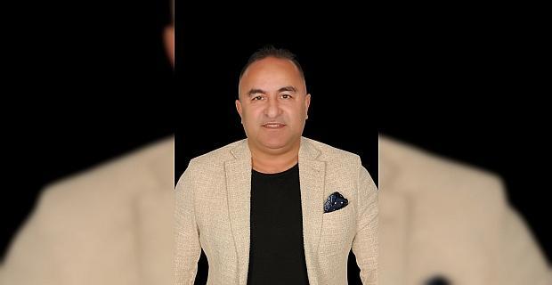 Misli.com 2. Lig takımlarından Serik Belediyespor gelecek sezona hazırlanıyor