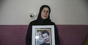Reyhanlı'daki hain saldırının acısı 8 yıldır dinmiyor