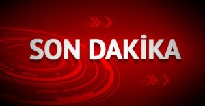 Adana'da sahte peynir operasyonunda 3 şüpheli gözaltına alındı