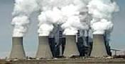 Çelikler Holding Afşin Elbistan Termik Santrali Resmen Kapatıldı.