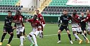 Hatayspor, yarın sahasında Yeni Malatyaspor ile karşılaşacak