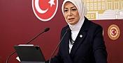 AK Parti Malatya Milletvekili Çalık'tan Hasip Kaplan'a tepki