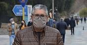 Kahramanmaraş'ta Tüketici Hakem Heyeti'ne bir yılda 4 bin 963 başvuru