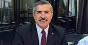 """AK Parti'li Yayman: """"Kırıkhan ve Reyhanlı'ya yapılacak kültür merkezleri yatırım programına alındı"""""""