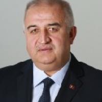 Abdullah Yinanç
