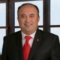 Sadullah Kavak